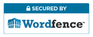 Protected by Wordfence